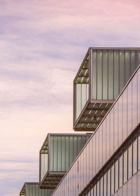 Nasze projekty architektoniczne